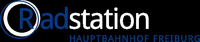 Café Hermann Radstation Freiburg
