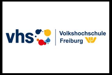 VHS Freiburg