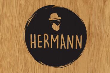 Cafe Hermann Freiburg Karte